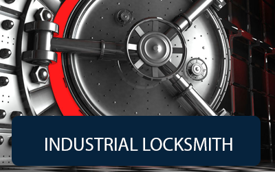 industrial-locksmith